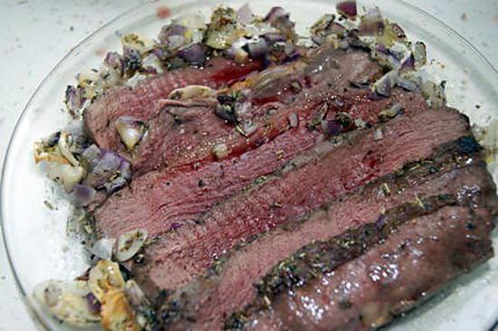 Recette de roti de cheval ou de boeuf - Quelle friteuse pour graisse de boeuf ...