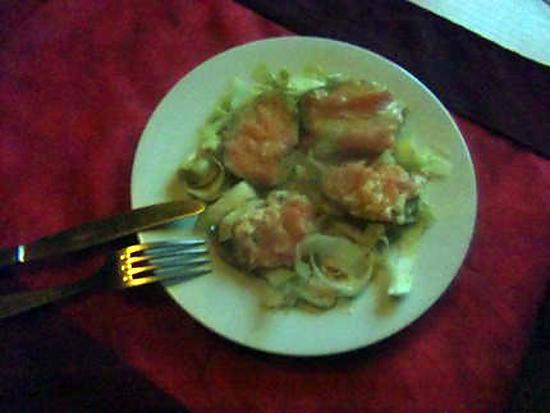 recette pommes de terre a la cancoillote de choupette two par hanor