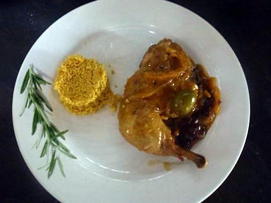 recette de tajine de poulet olives vertes et citron. Black Bedroom Furniture Sets. Home Design Ideas
