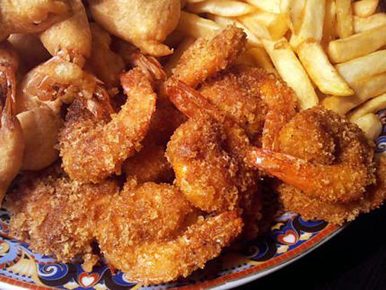 recette de poisson aiglefin