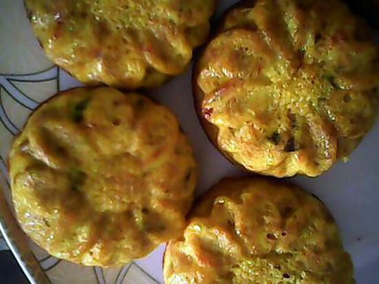 Recettes tunisienne - Cuisine tunisienne tajine ...