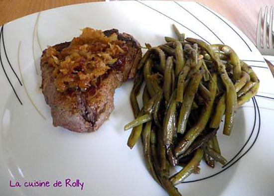 Comment cuisiner faux filet boeuf - Comment cuisiner le boeuf ...