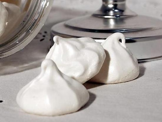 recette de meringues par schotzyscooking. Black Bedroom Furniture Sets. Home Design Ideas