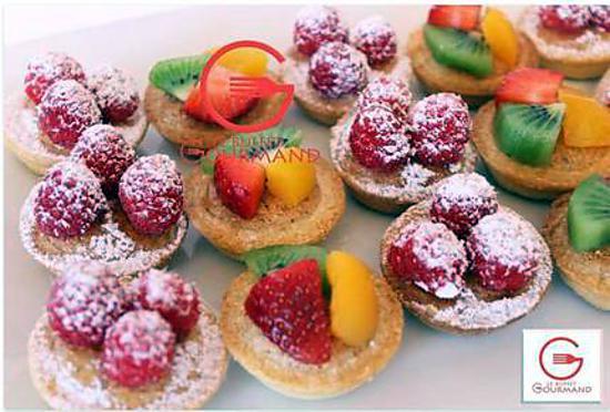minis-tartelettes-aux-fruits.jpg
