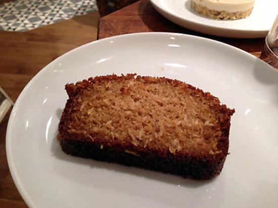 Les meilleures recettes de cake sal v g tarien - Recette cake sale vegetarien ...