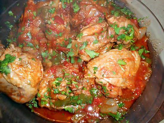 Comment cuisiner 1 cuisse de dinde - Comment cuisiner des cuisses de grenouilles surgelees ...