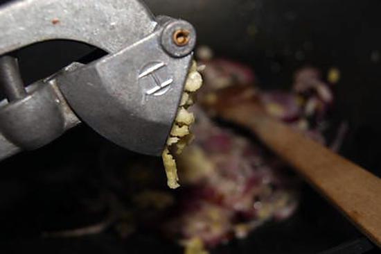recette pâté de lapin ( seconde partie : quantité d'ingrédients selon le poids)