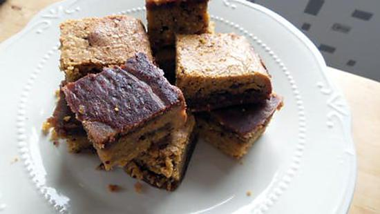 recette browcheese
