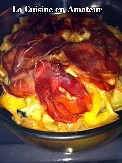 recette Raclette, pommes de terre..