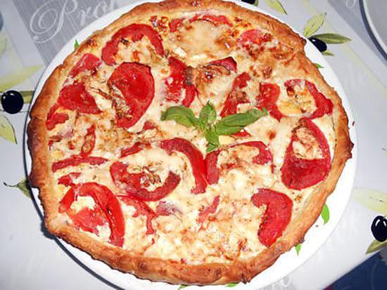 tarte tomate chevre 430
