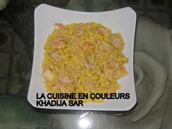 Les Meilleures Recettes De Salade De Pates Mayonnaise