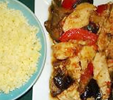 Les meilleures recettes de cuisine ivoirienne - Recette de cuisine ivoirienne gratuite ...
