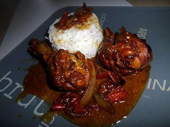 Recette de pilons de poulet au miel - Cuisiner un magret de canard a la poele ...