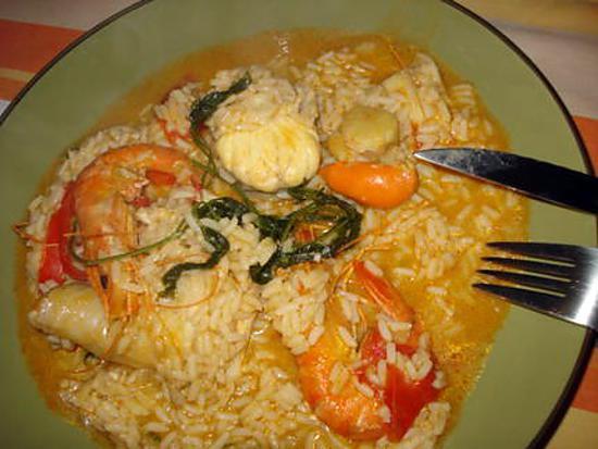 bitok recette portugaise