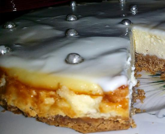 recette de mini cheesecake avec cream cheese philadelphia. Black Bedroom Furniture Sets. Home Design Ideas