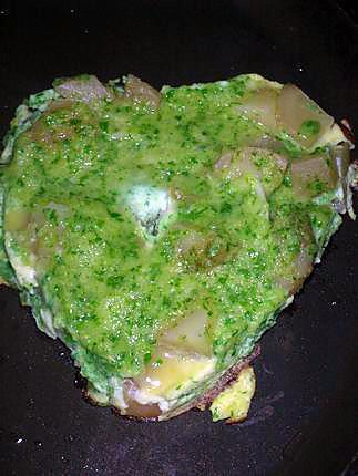 Les meilleures recettes de petits plats en quilibre - Toutes les recettes de petit plat en equilibre ...