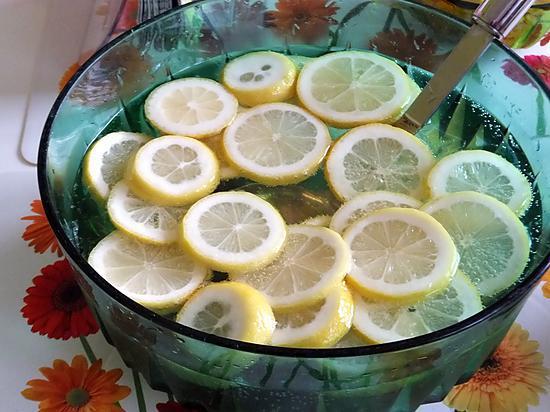 recette Cocktail Alsacien