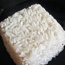 les meilleures recettes de cuiseur riz. Black Bedroom Furniture Sets. Home Design Ideas