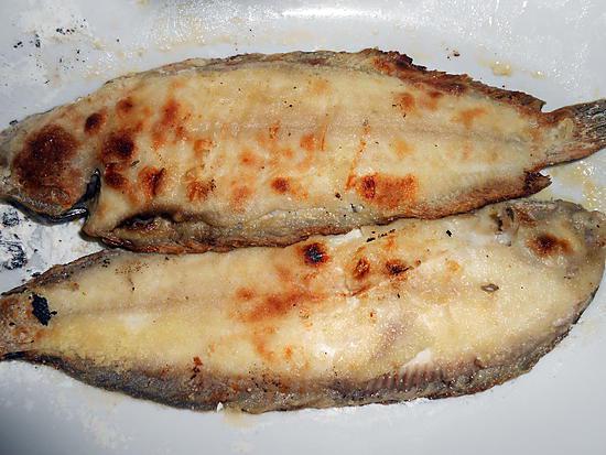 Recette de soles et calamars grilles - Recette calamar grille barbecue ...