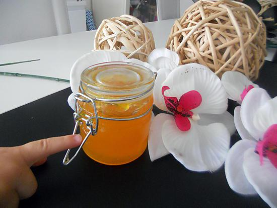 recette de confiture de melon au thermomix. Black Bedroom Furniture Sets. Home Design Ideas