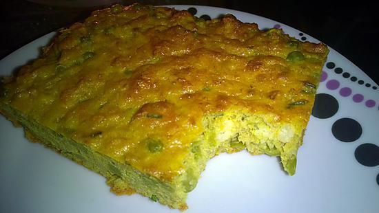 Recette de tajine tunisienne - Cuisine tunisienne tajine ...