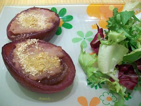 Cuisine Ikea Ou Brico Depot : LES MEILLEURES RECETTES DOIGNONS ROUGES