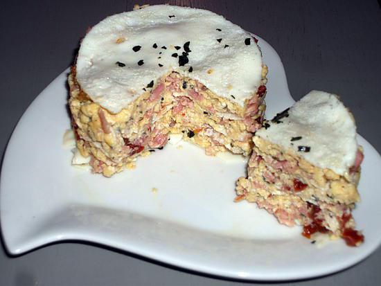 AIDE REGIME DUKAN OEUFS  Cuisine minceur  FORUM cuisine
