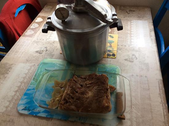 recette lard ou poitrine de porc fraiche a moi