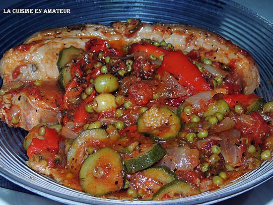 les meilleures recettes de rouelle de porc cocotte minute