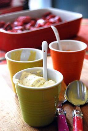 recette de la fondue bourguignonne. Black Bedroom Furniture Sets. Home Design Ideas