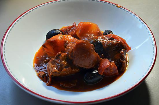 Cuisiner le boeuf comment cuisiner le boeuf with cuisiner le boeuf fabulous fondation olo - Comment cuisiner le boeuf ...