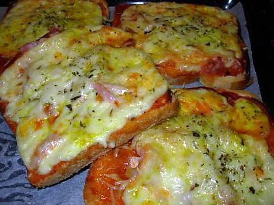 Toasts du vendredi cuisine 228 for Yankey cuisine africaine a volonte
