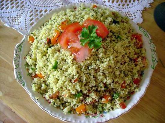 Les Meilleures Recettes De Salade Cru