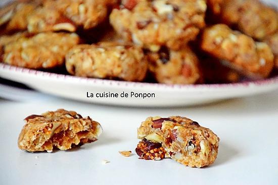 Les meilleures recettes de farine de petit peautre - Cuisiner le petit epeautre ...