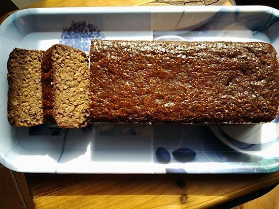 Recette De Gateau Au Chocolat Au Quinoa