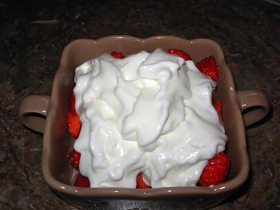 Comment faire une tarte au fromage blanc tr s facilement - Quantite fromage par personne ...