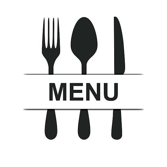recette Menu de la semaine du 11/04/2020 au 17/04/2020