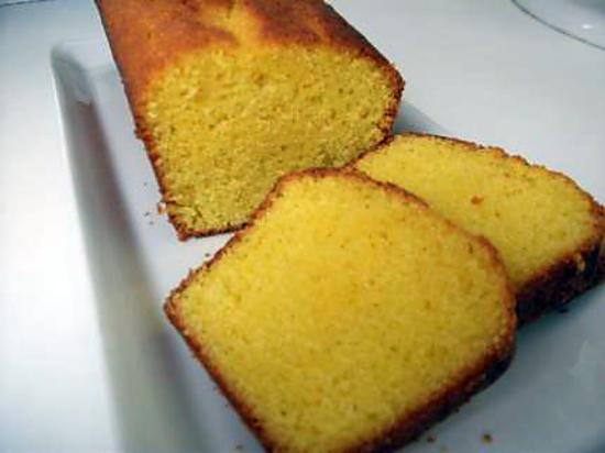 recette de cake au citron par choupaste. Black Bedroom Furniture Sets. Home Design Ideas