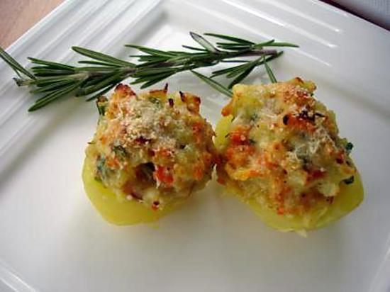 recette de legumes original un site culinaire populaire avec des recettes utiles. Black Bedroom Furniture Sets. Home Design Ideas