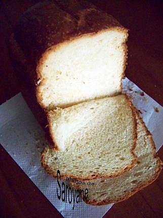 les meilleures recettes de pain la farine d 39 amande. Black Bedroom Furniture Sets. Home Design Ideas