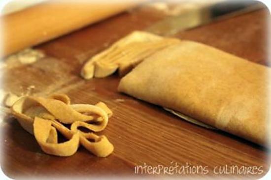 recette de p 226 tes fraiches maison par interpretations culinaires fr
