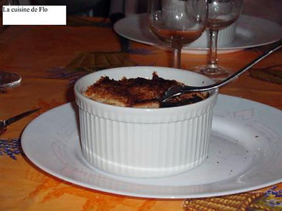 recette Thon gratiné à la sauce Mornay