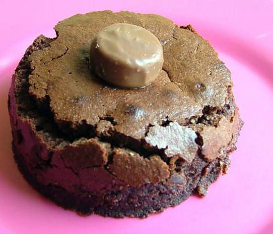 Cake Sucr Ef Bf Bd Sans Huile Ni Beurre