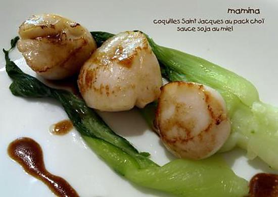 Decoration Cuisine En Tissu : Cuisine Moderne Fes