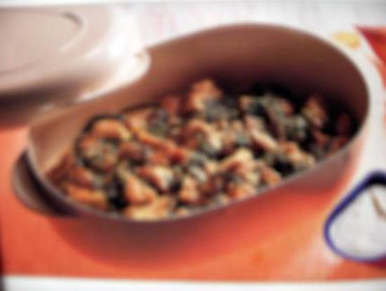 recette de poulet l 39 estragon cuisson micro ondes. Black Bedroom Furniture Sets. Home Design Ideas