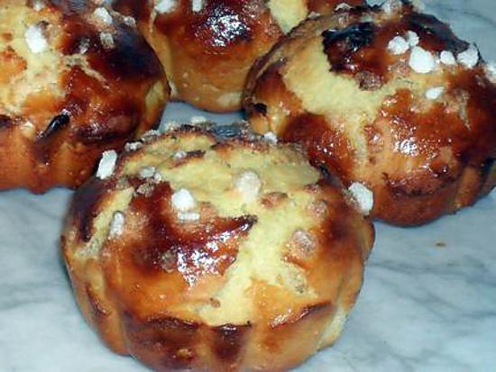 Les meilleures recettes de cuisine alg rienne for Dicor de cuisine algerienne