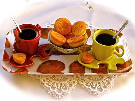 """Résultat de recherche d'images pour """"une pause café"""""""