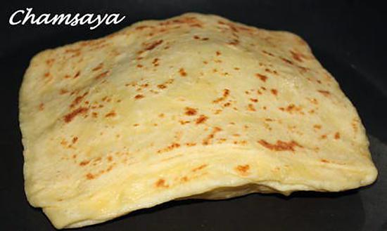 cuisine marocaine nouvelles recettes