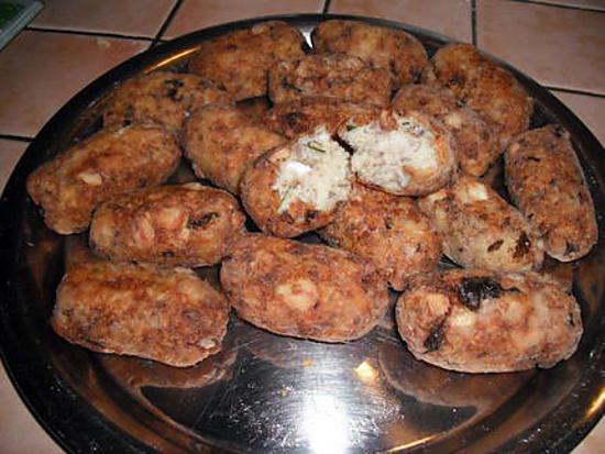 Recette boulette de viande maison 28 images boulettes - Boulette de boeuf maison ...