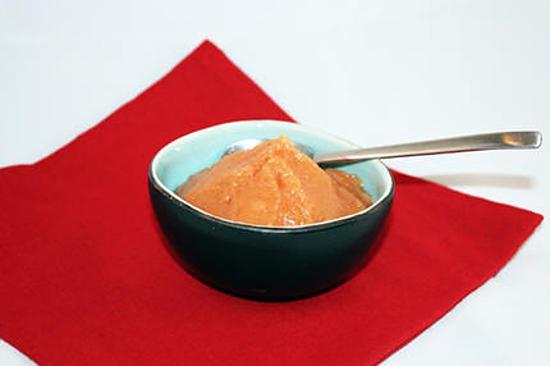 conserver de la compote maison recette de compote de coings